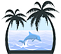 Dolphin Tile - Homestead Business Directory